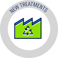 new-treatments
