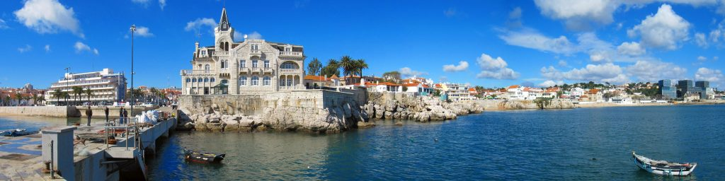 panorama-of-cascais-portugal