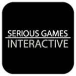 serious-games-interactive