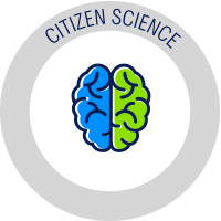 citizen-science